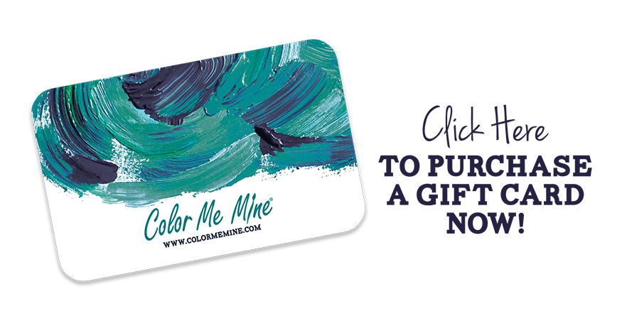 Sioux Falls Gift card